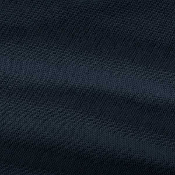 Pima Cotton Fabric