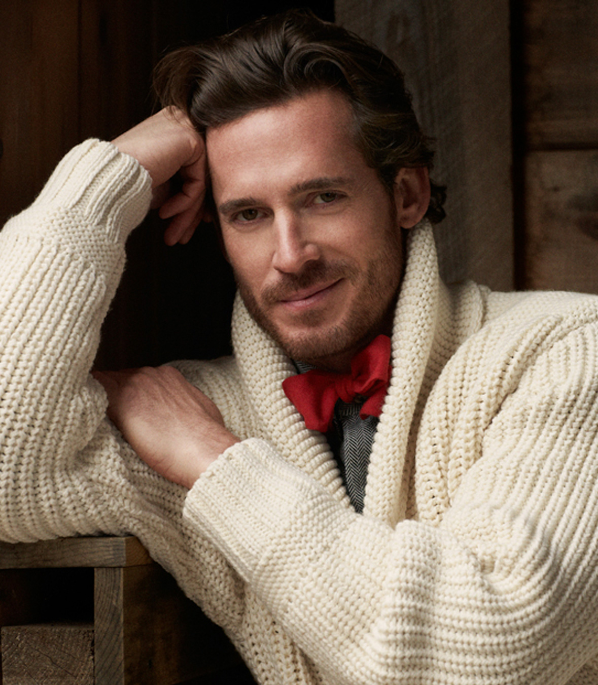 Shop the Latest Collection of Shawl Collar Sweaters for Men Online at celebtubesnews.ml FREE SHIPPING AVAILABLE!