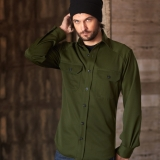 Wool Forester - FINAL SALE Made in USA | Ramblers Way
