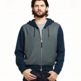 Wool Carver Combo - Final Sale Made in USA | RAMBLERS WAY