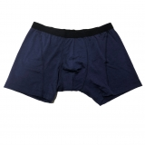 Wool Boxer Briefs Made in USA | Ramblers Way
