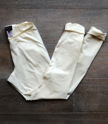 Leggings - 4.5 Oz Made in USA | RAMBLERS WAY